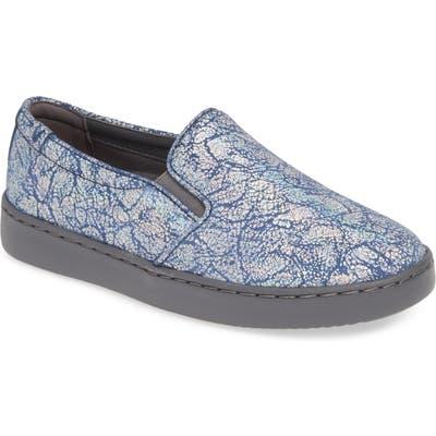 Vionic Avery Sneaker