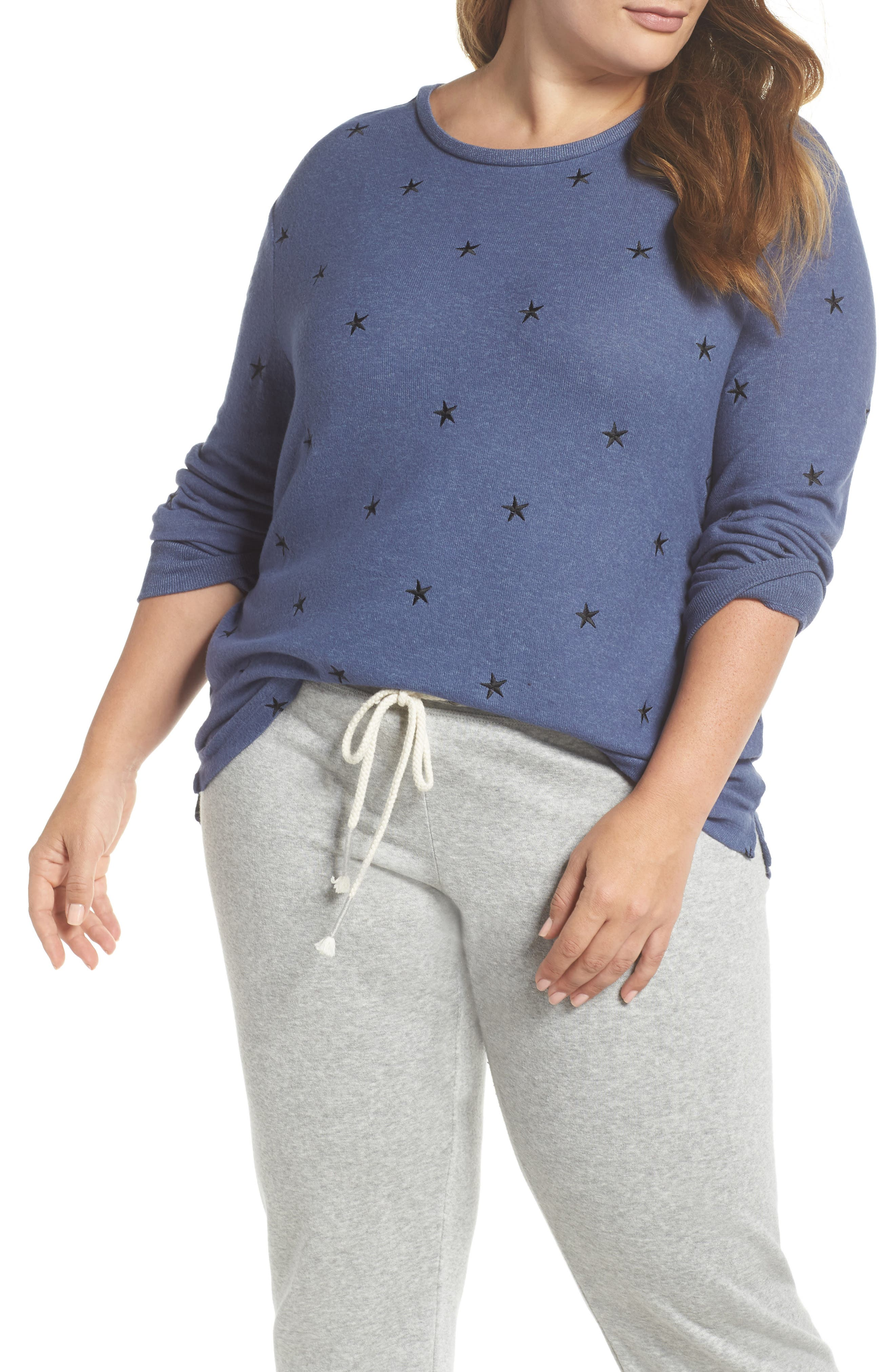 ,                             Too Cool Pullover,                             Main thumbnail 15, color,                             401