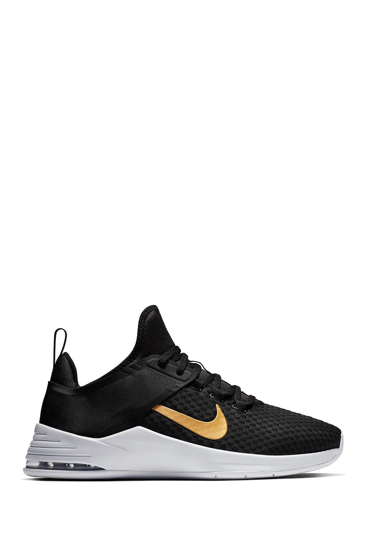 Escribe un reporte agitación regular  Nike | Air Max Bella TR Training Sneaker | Nordstrom Rack