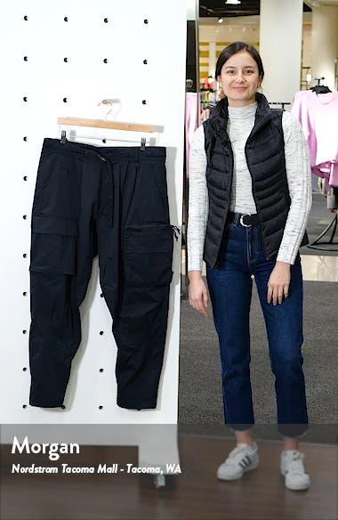 ACG Cargo Pants, sales video thumbnail