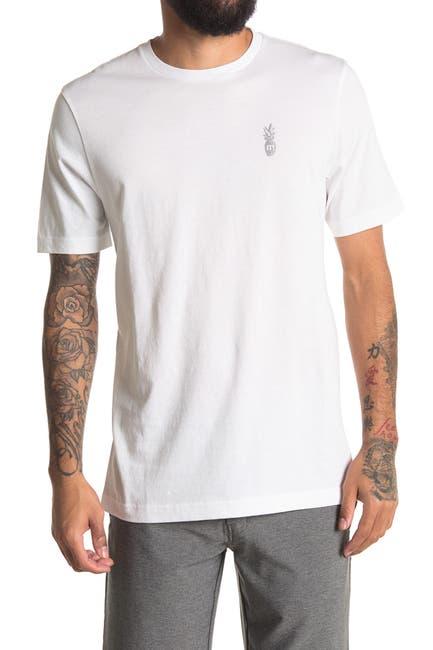 Image of TRAVIS MATHEW Mahalo T-Shirt