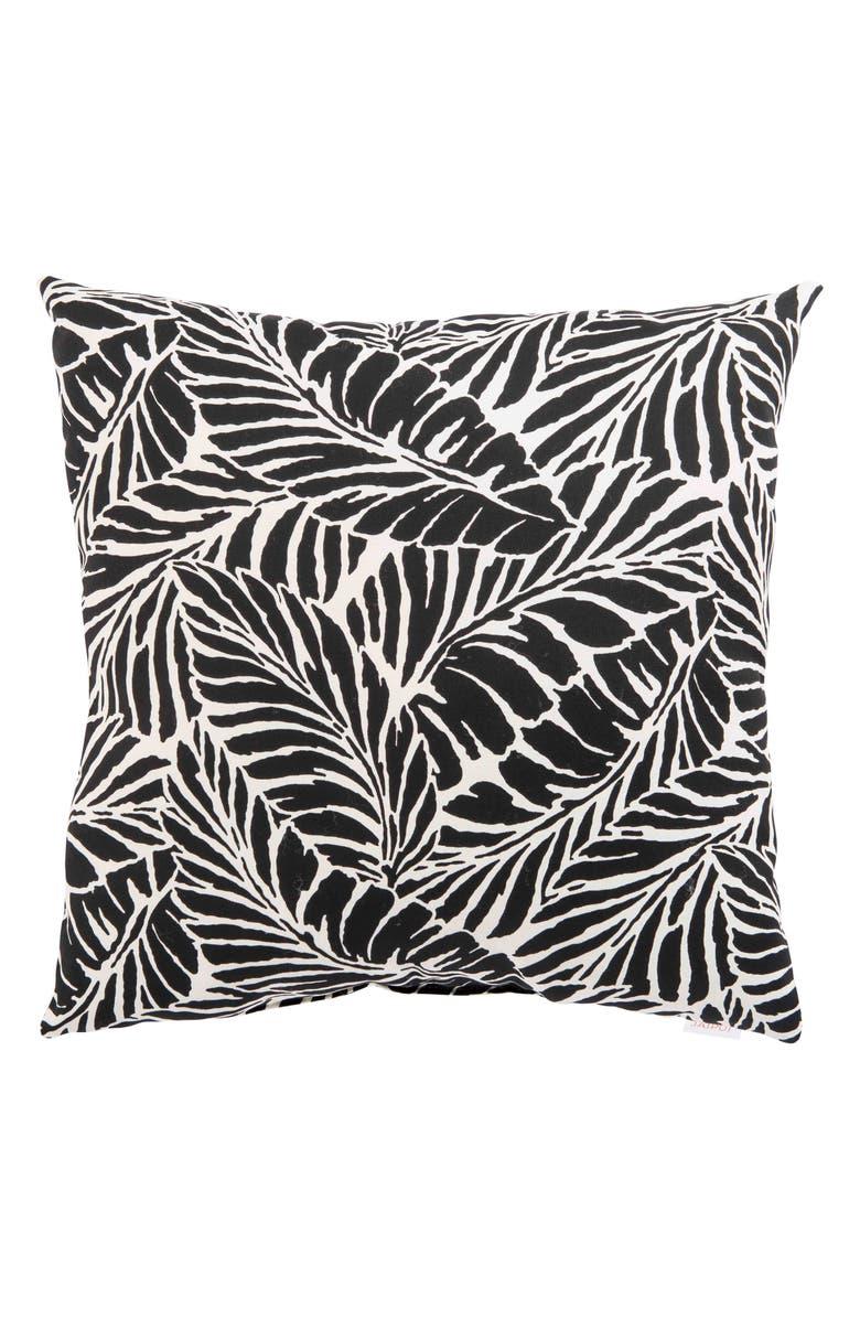 JAIPUR Veranda Accent Pillow, Main, color, 001