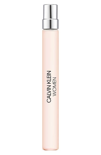 Image of Calvin Klein Women Eau de Parfum Pen Spray