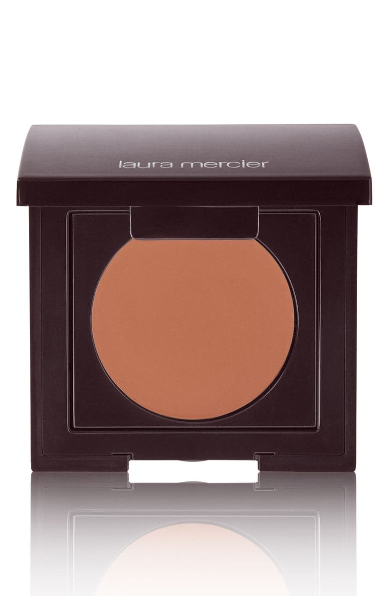 LAURA MERCIER Crème Cheek Color, Main, color, PRALINE