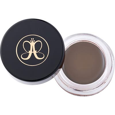 Anastasia Beverly Hills Dipbrow Pomade Waterproof Brow Color - Taupe