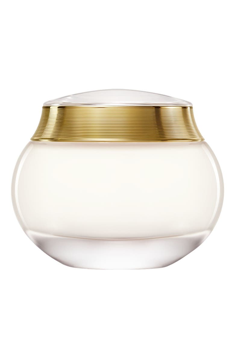 DIOR J'adore Beautifying Body Crème, Main, color, 000