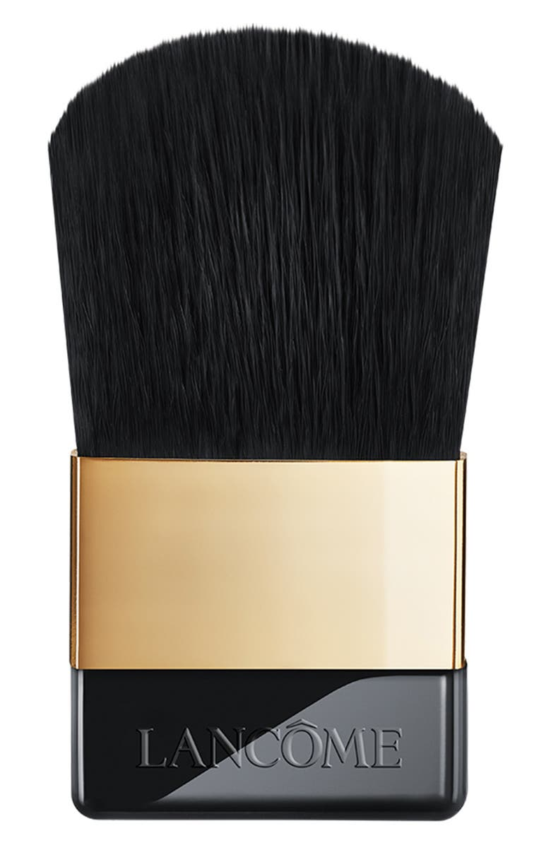 LANCÔME Blush Subtil Oil Free Powder Blush, Main, color, 100