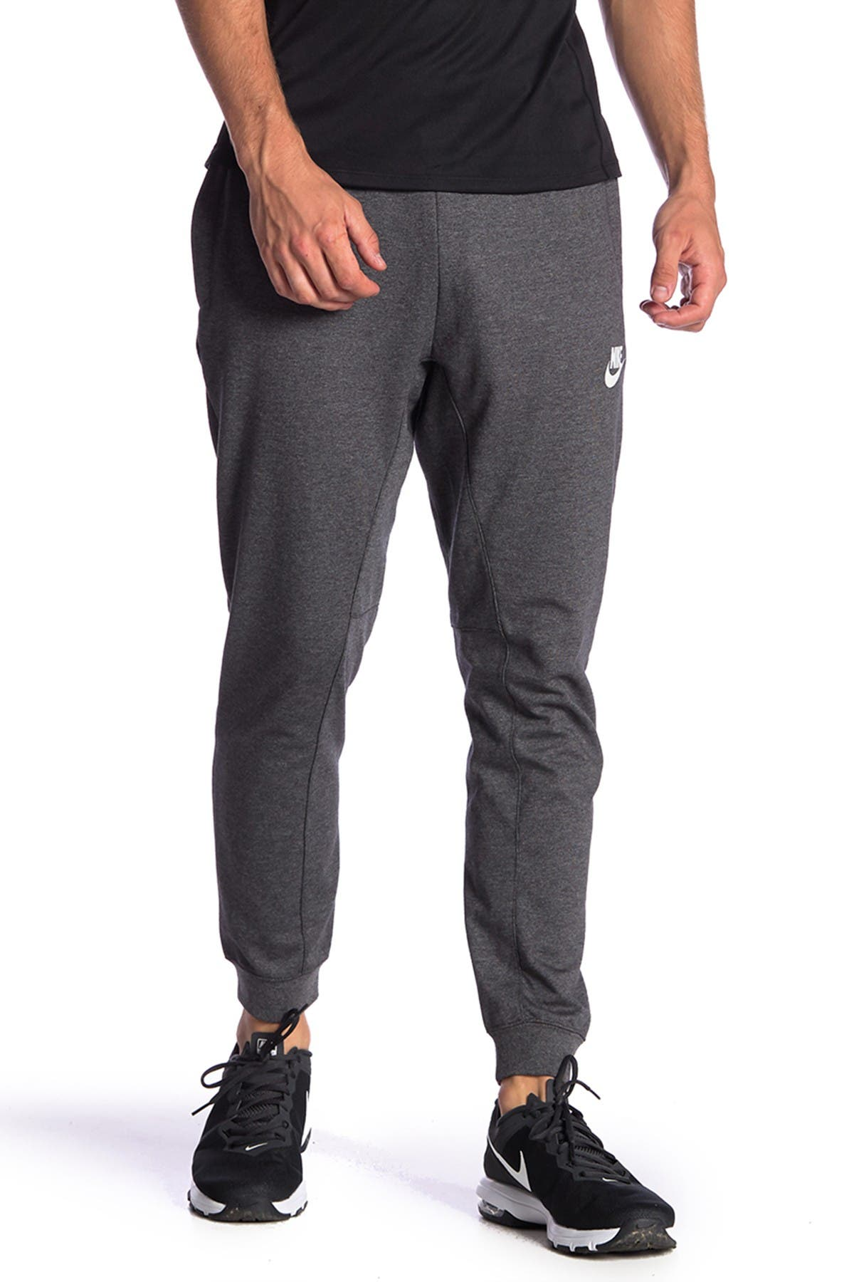 Nike   AV15 Fleece Fleece Joggers