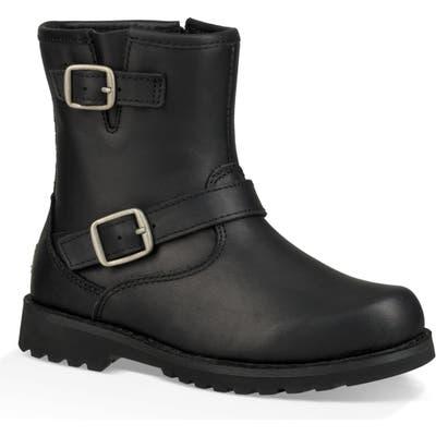 UGG Harwell Boot