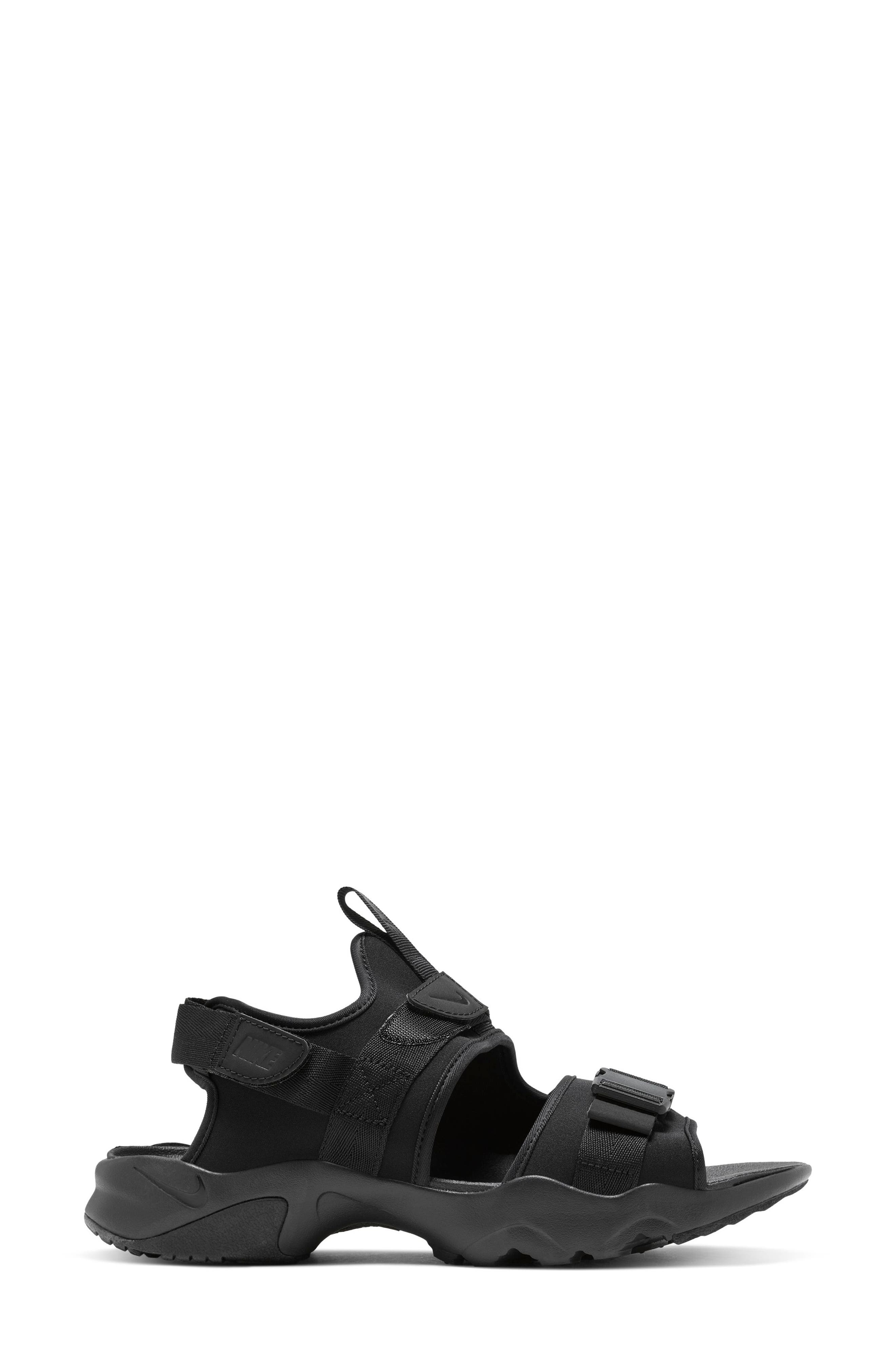 nike sandals for men