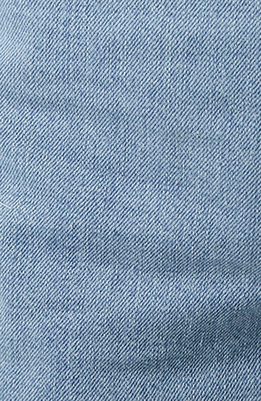 ,                             Moto Slouchy Cutoff Shorts,                             Alternate thumbnail 3, color,                             400