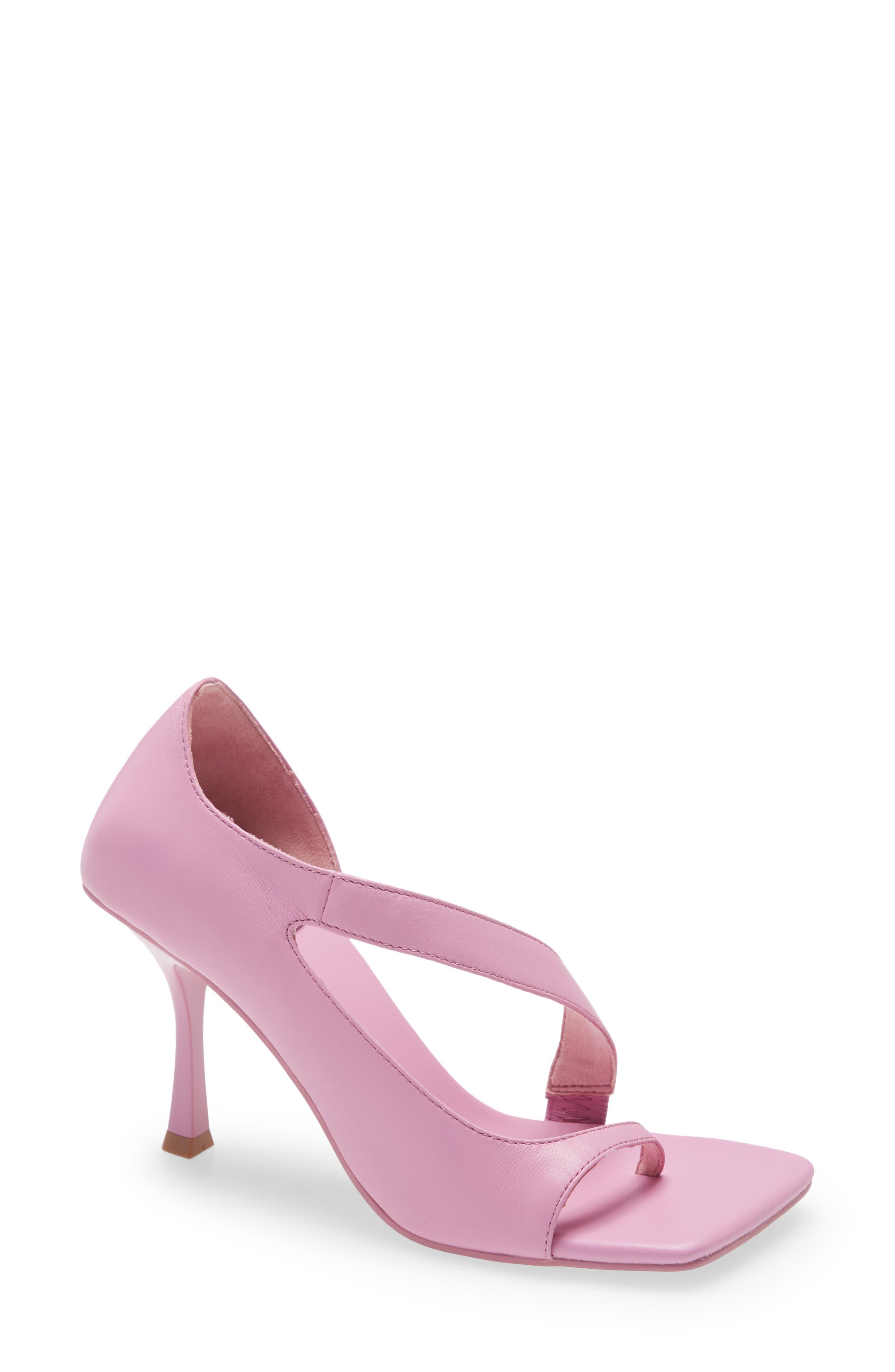 Berger Sandal