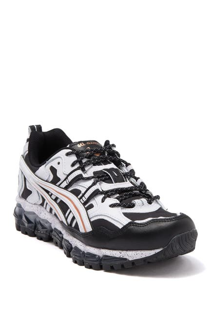 Image of ASICS GEL-NANDI 360 Running Shoe