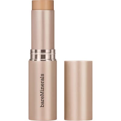 Bareminerals Complexion Rescue Hydrating Foundation Stick Spf 25 - Desert 06.5