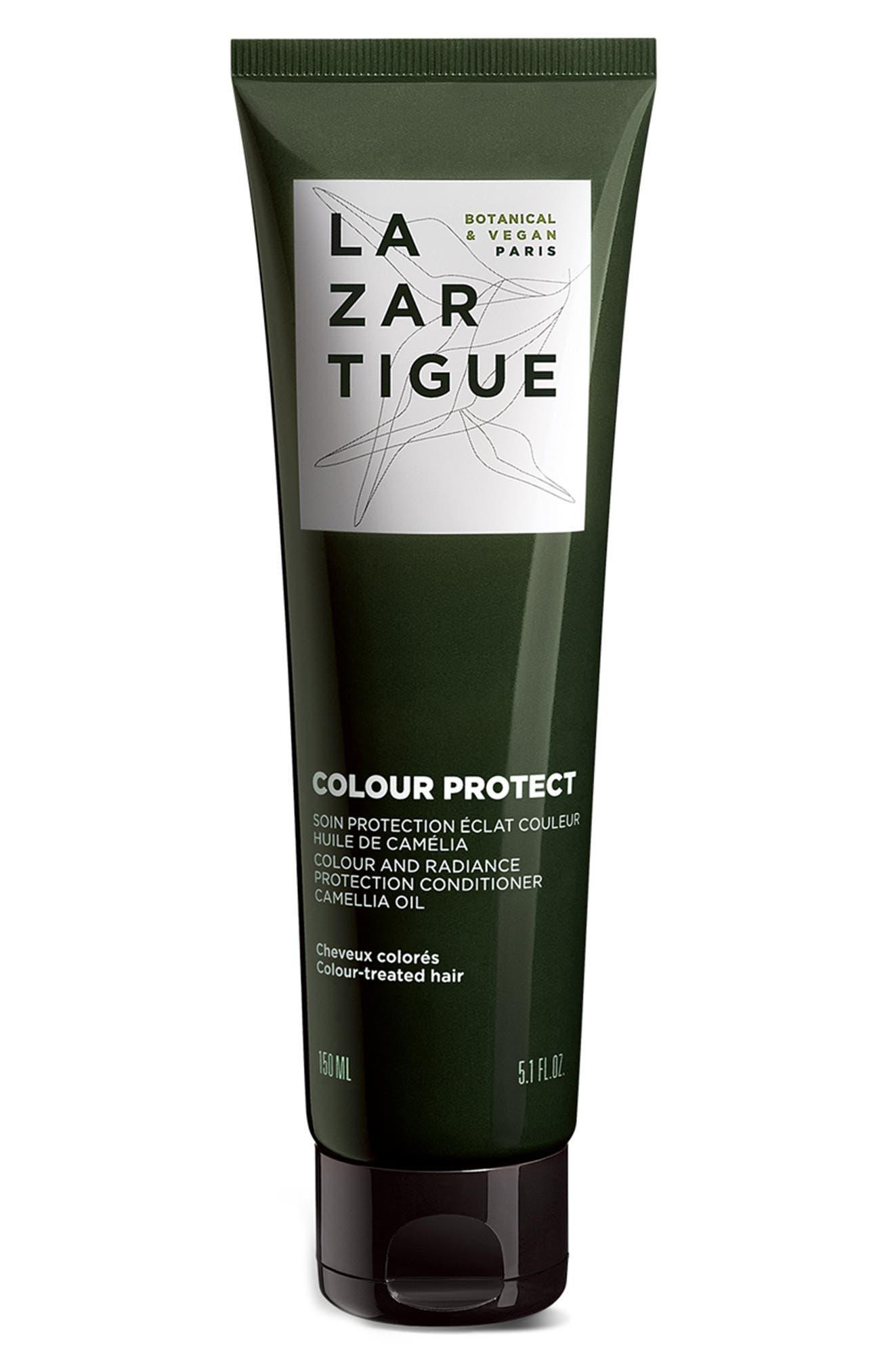 Color Protect Conditioner