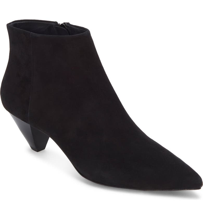 MERCEDES CASTILLO Julienne Bootie, Main, color, 003