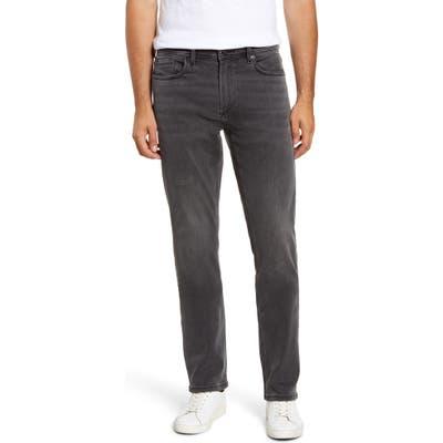 Blanknyc Wooster Slim Fit Jeans, Grey