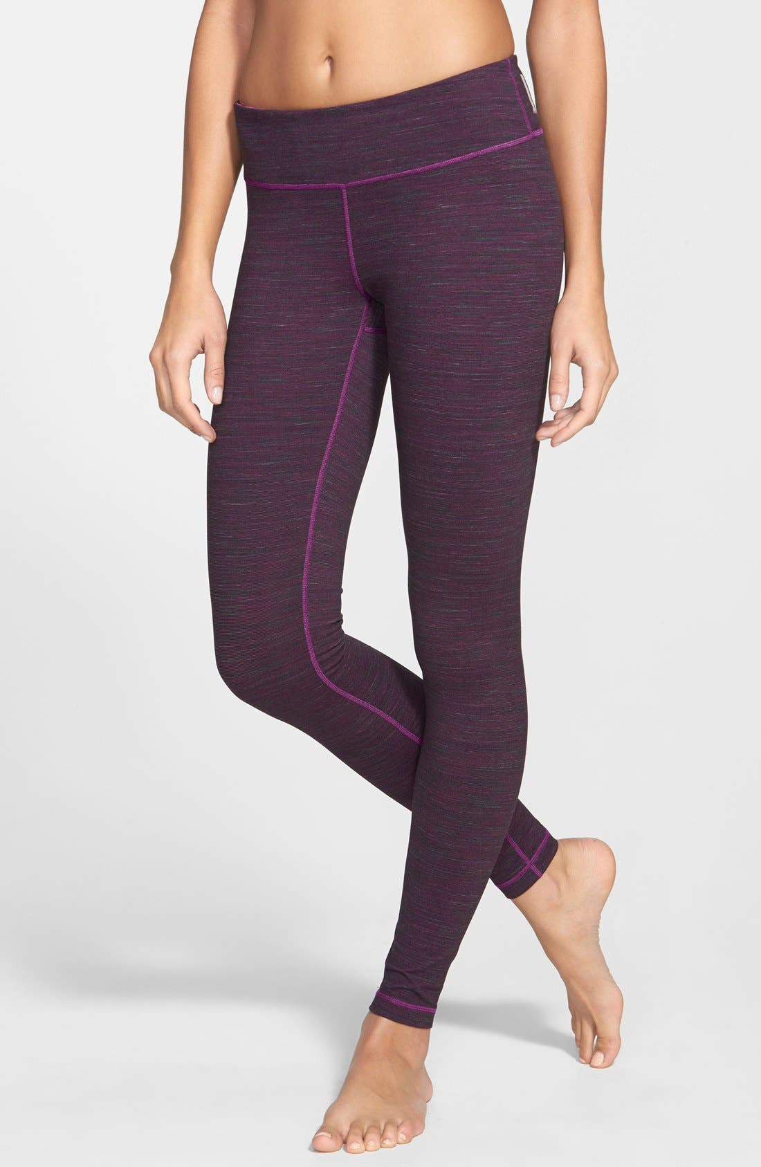 ,                             Live In Leggings,                             Main thumbnail 117, color,                             503