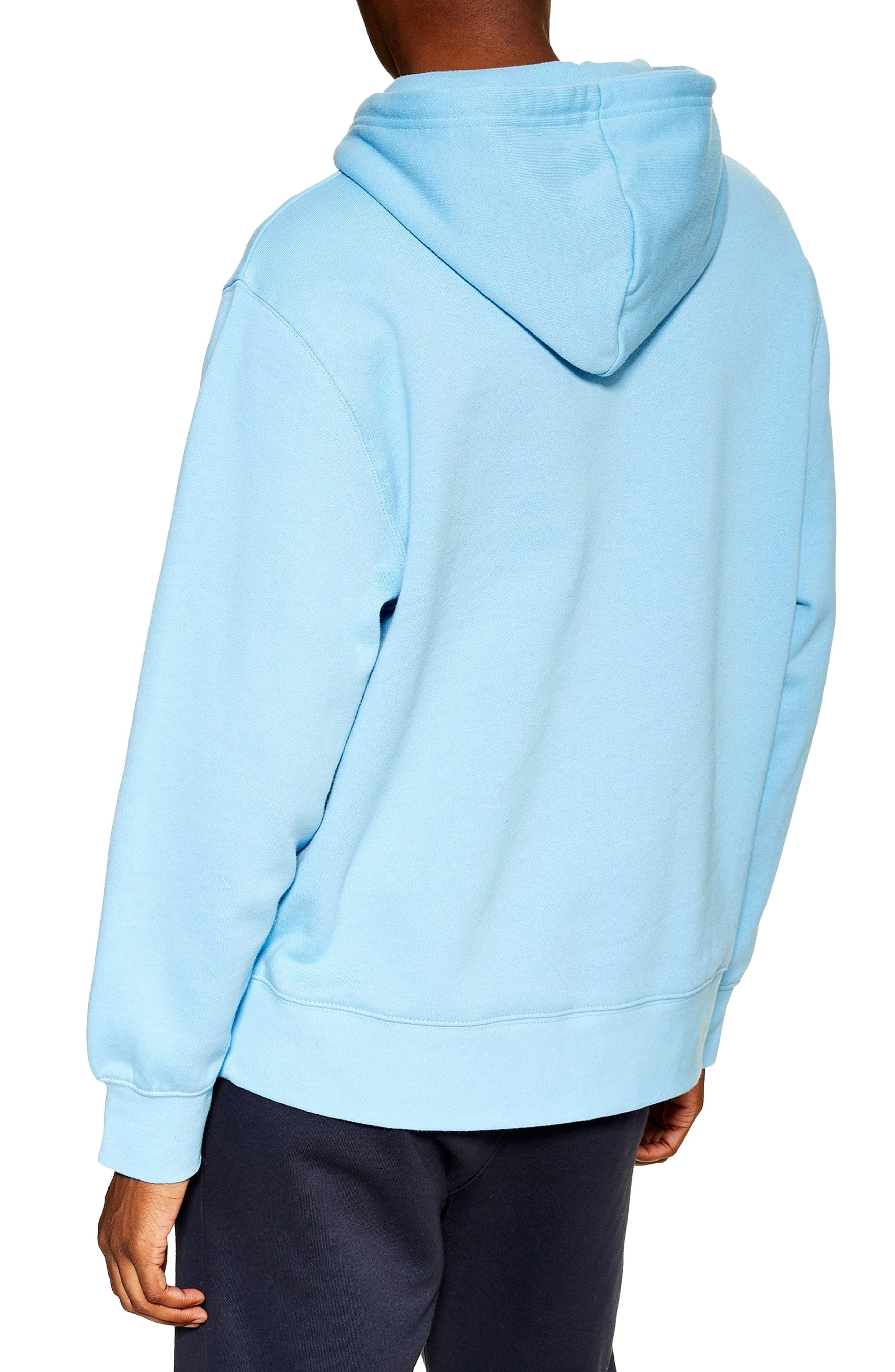 ,                             Hoodie,                             Alternate thumbnail 14, color,                             401