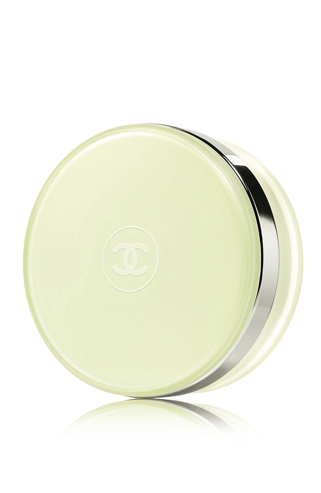 ,                             CHANCE EAU FRAÎCHE <br />Moisturizing Body Cream,                             Main thumbnail 1, color,                             NO COLOR