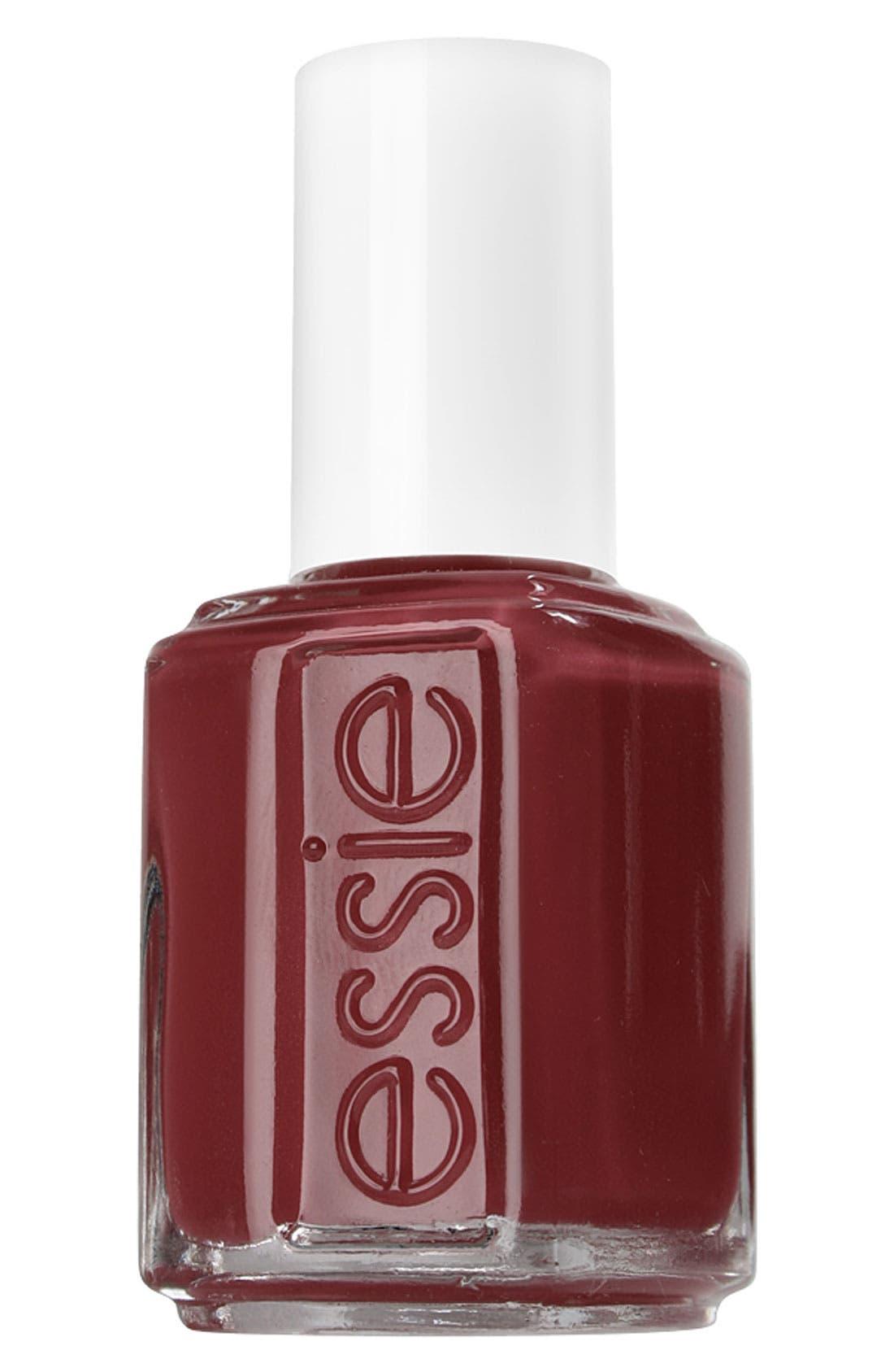 ,                             <sup>®</sup> Nail Polish - Reds,                             Main thumbnail 14, color,                             613