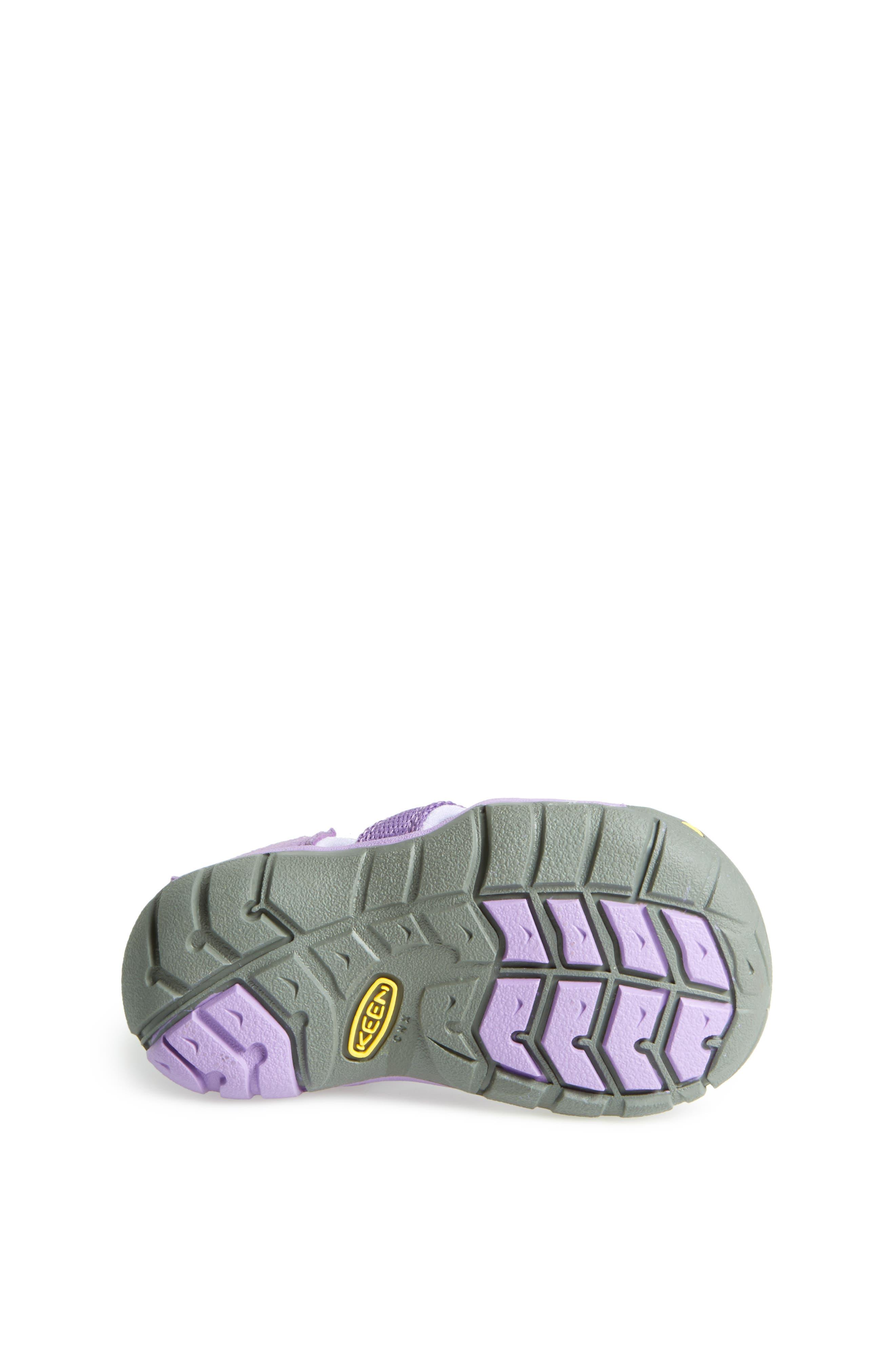 ,                             'Seacamp II' Water Friendly Sandal,                             Alternate thumbnail 231, color,                             555