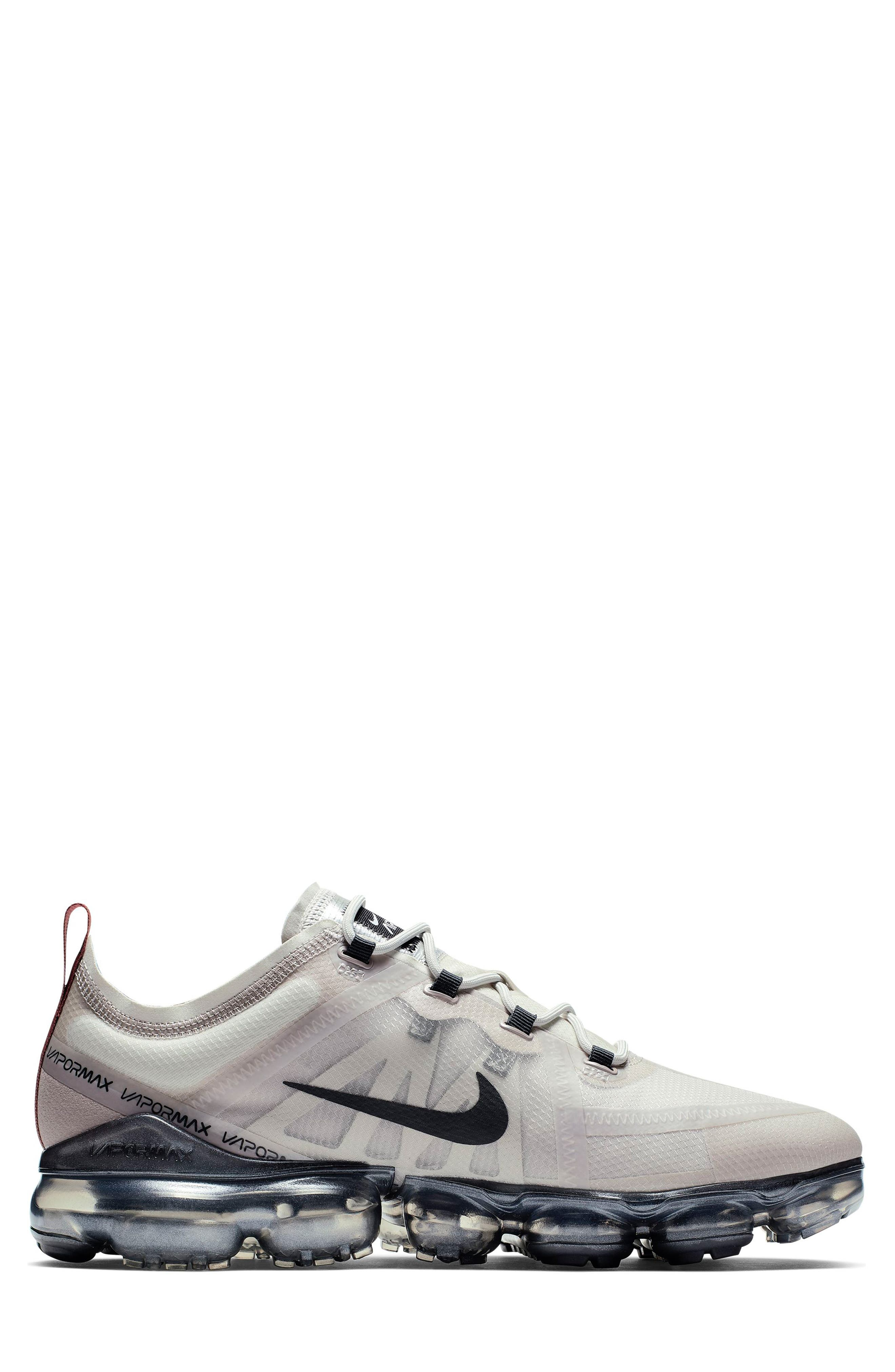 ,                             Air VaporMax 2019 Running Shoe,                             Alternate thumbnail 40, color,                             026