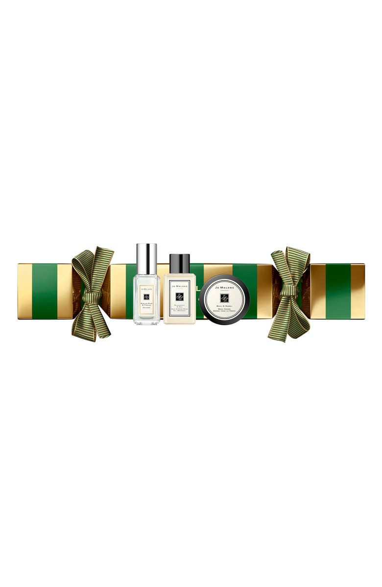 Christmas Cracker Travel Size Set by Jo Malone London™