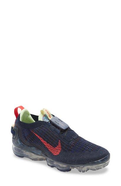 Nike Shoes AIR VAPORMAX 2020 FLYKNIT SNEAKER