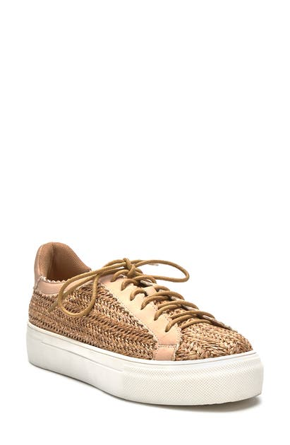 Coconuts By Matisse REVOLUTION WOVEN SNEAKER