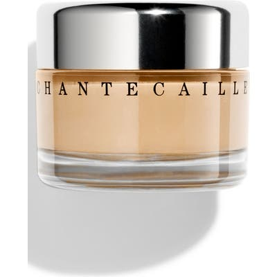 Chantecaille Future Skin Gel Foundation - Camomile
