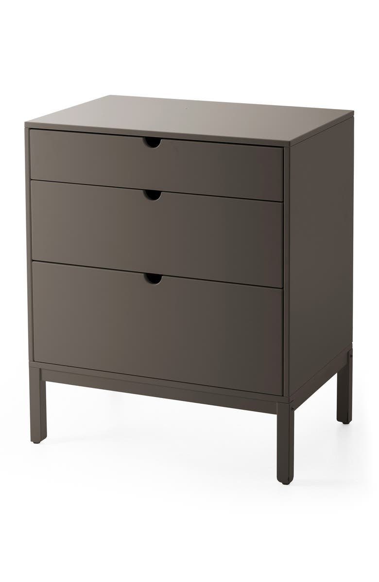 STOKKE <sup>®</sup> Dresser, Main, color, HAZY GREY