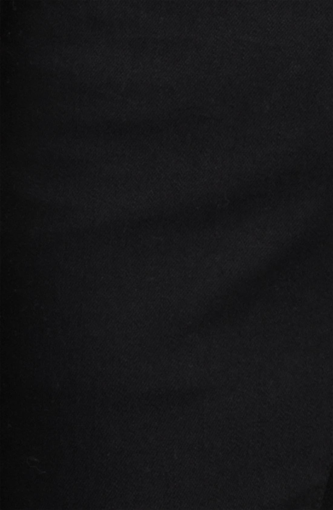 ,                             'Matchbox' Slim Fit Jeans,                             Alternate thumbnail 4, color,                             001