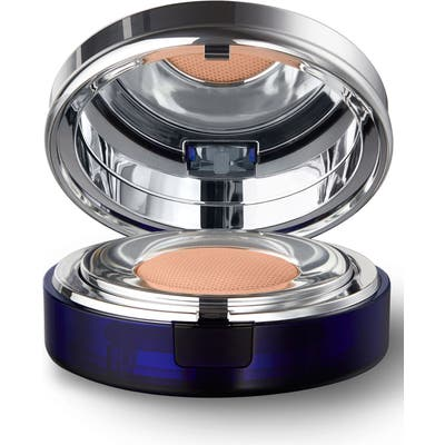 La Prairie Skin Caviar Essence-In-Foundation Spf 25 - N20 Pure Ivory