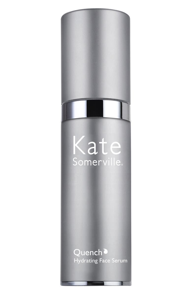 KATE SOMERVILLE<SUP>®</SUP> Quench Hydrating Serum, Main, color, NO COLOR