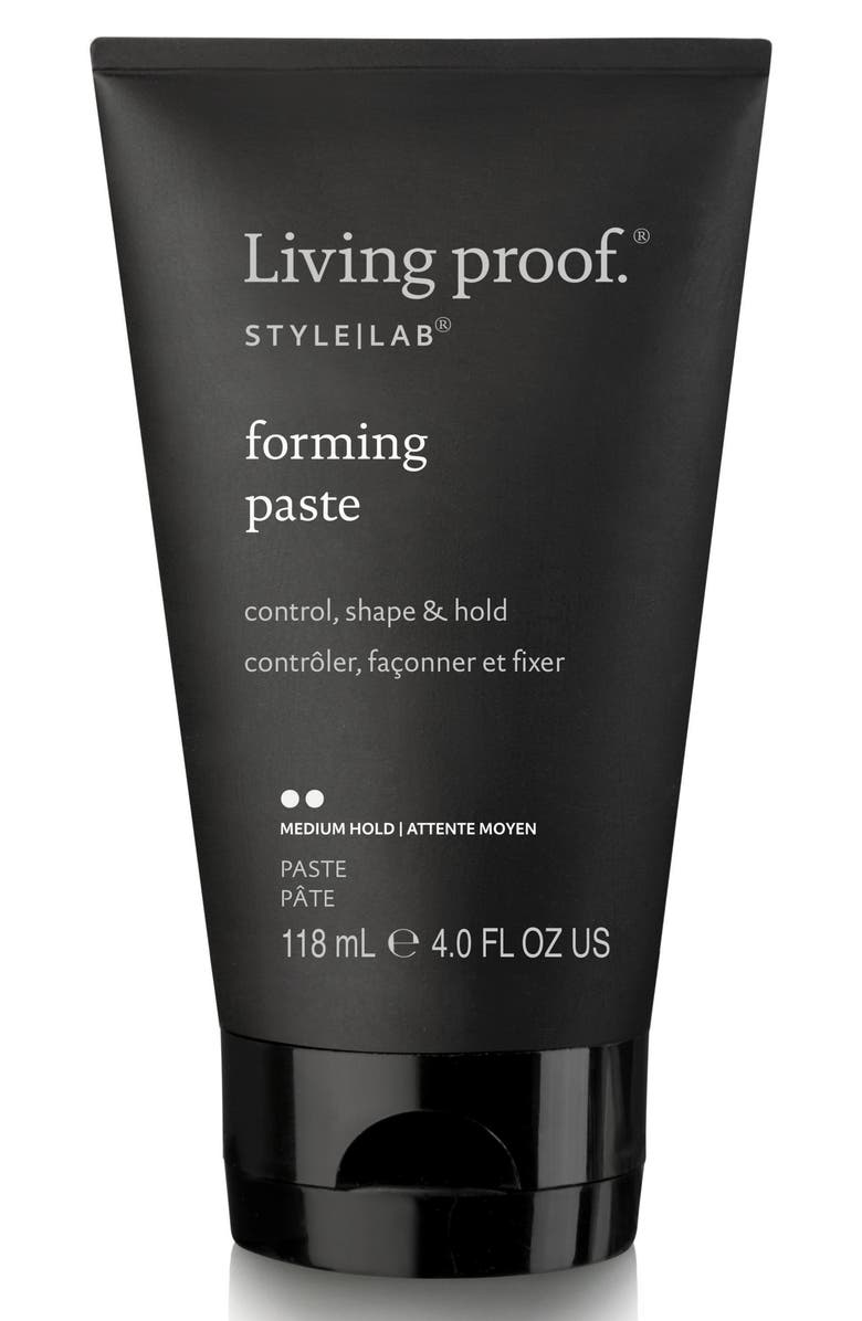 LIVING PROOF<SUP>®</SUP> Forming Paste, Main, color, NO COLOR