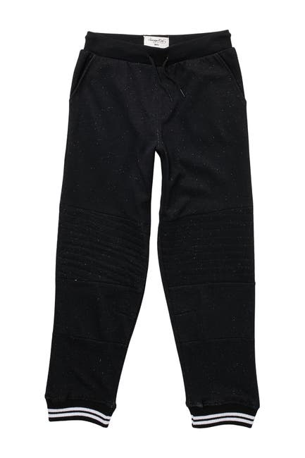 Image of Sovereign Code Movement Joggers