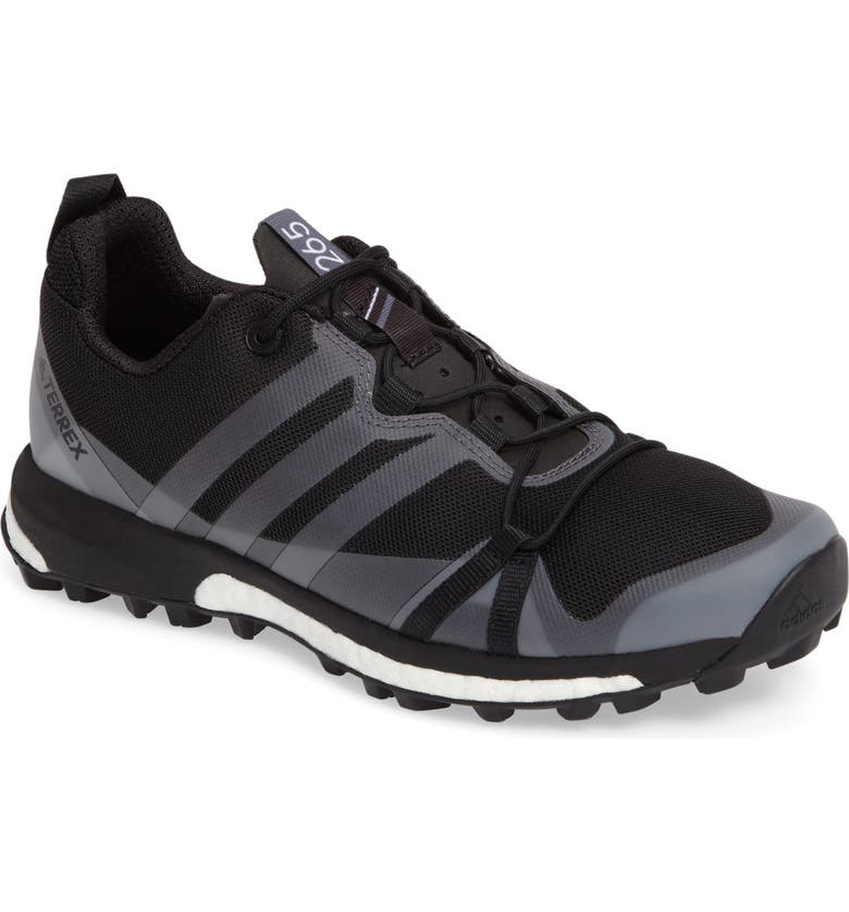 0c22fb21a31a3 Terrex Agravic GTX Hiking Shoe