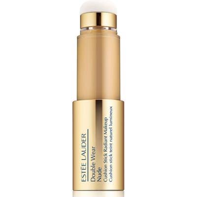 Estee Lauder Double Wear Nude Cushion Stick Radiant Makeup Foundation - 1W2 Sand