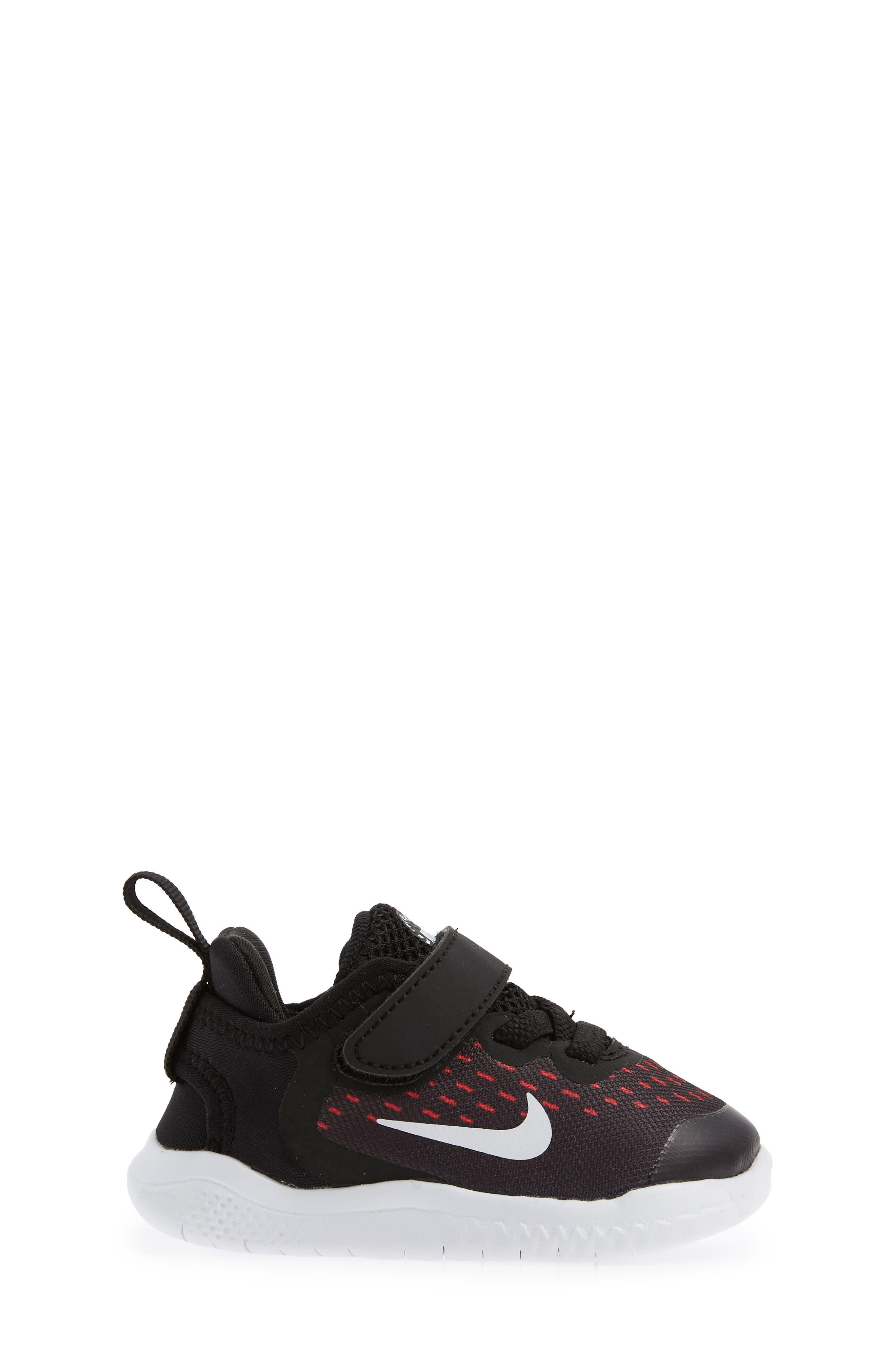 ,                             Free RN Running Shoe,                             Alternate thumbnail 49, color,                             007