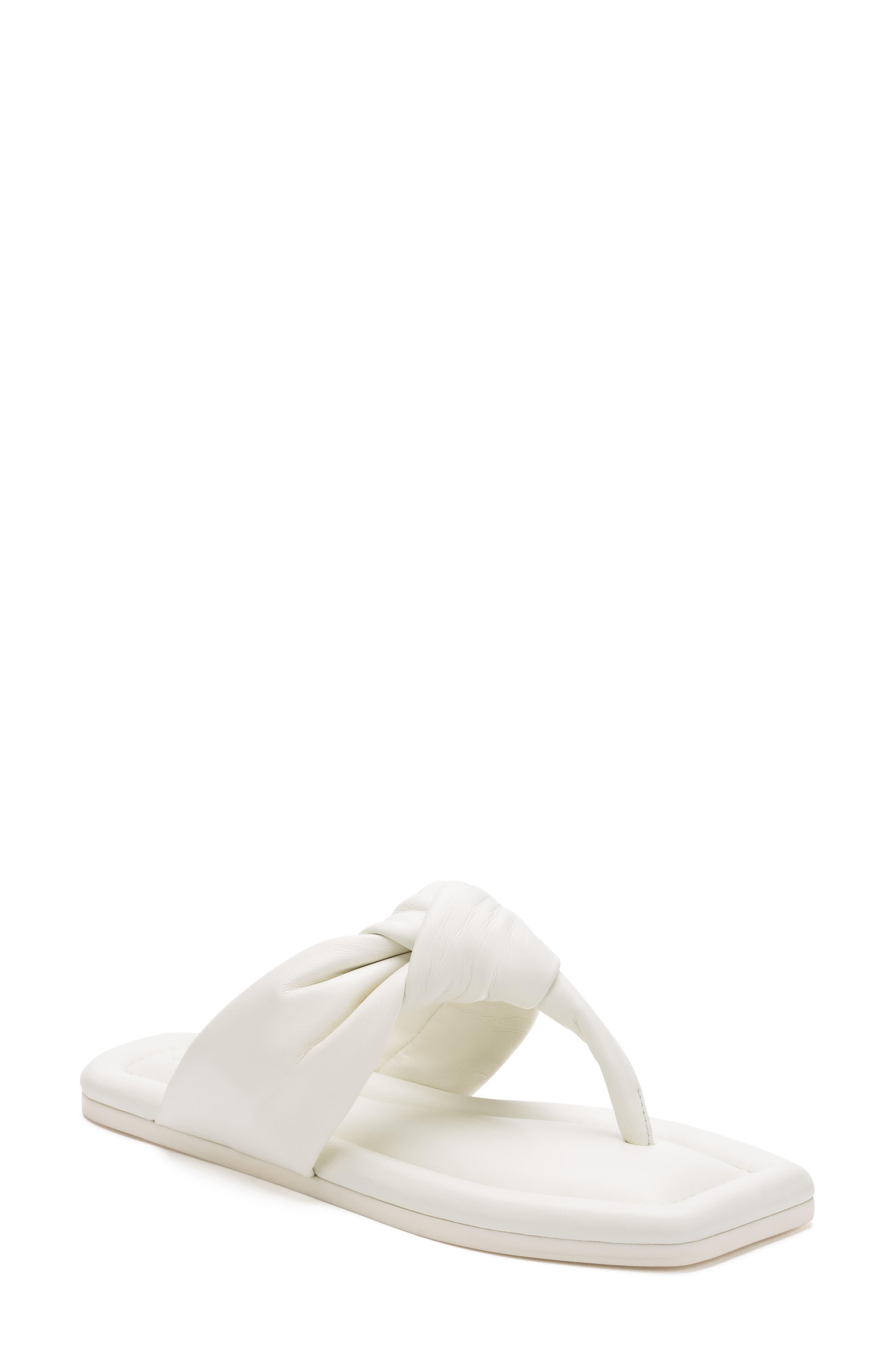 Paloma Flip Flop