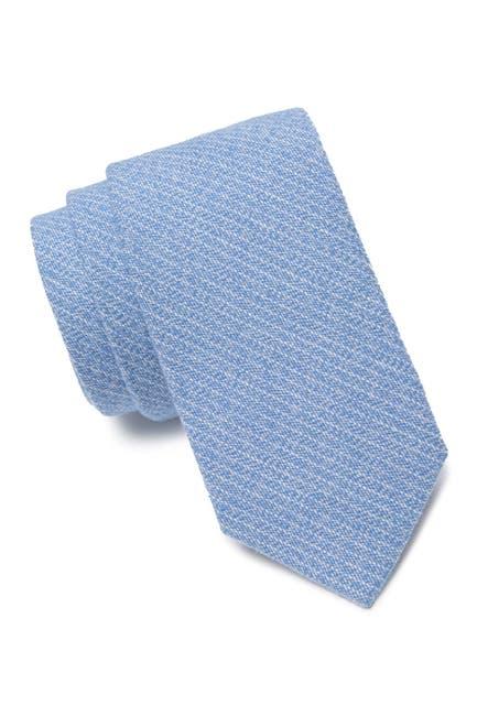 Image of Nordstrom Fletcher Stripe Tie