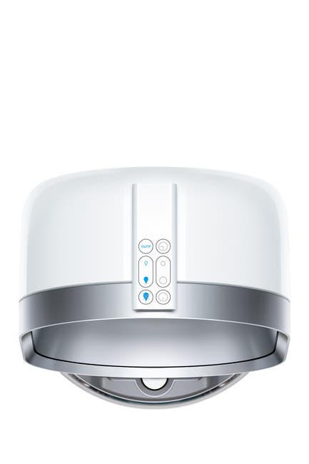 Image of Dyson AM10 Humidifier - Refurbished