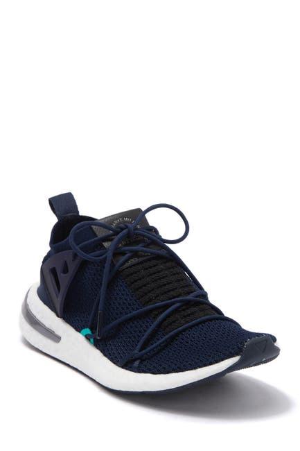 Vamos enchufe Torrente  adidas | Arkyn Primeknit Sneaker | Nordstrom Rack