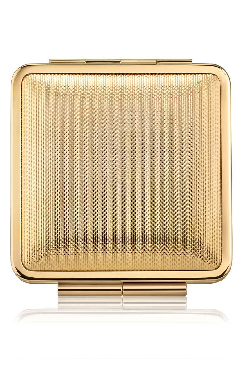 ESTÉE LAUDER Victoria Beckham Skin Perfecting Powder, Main, color, 250
