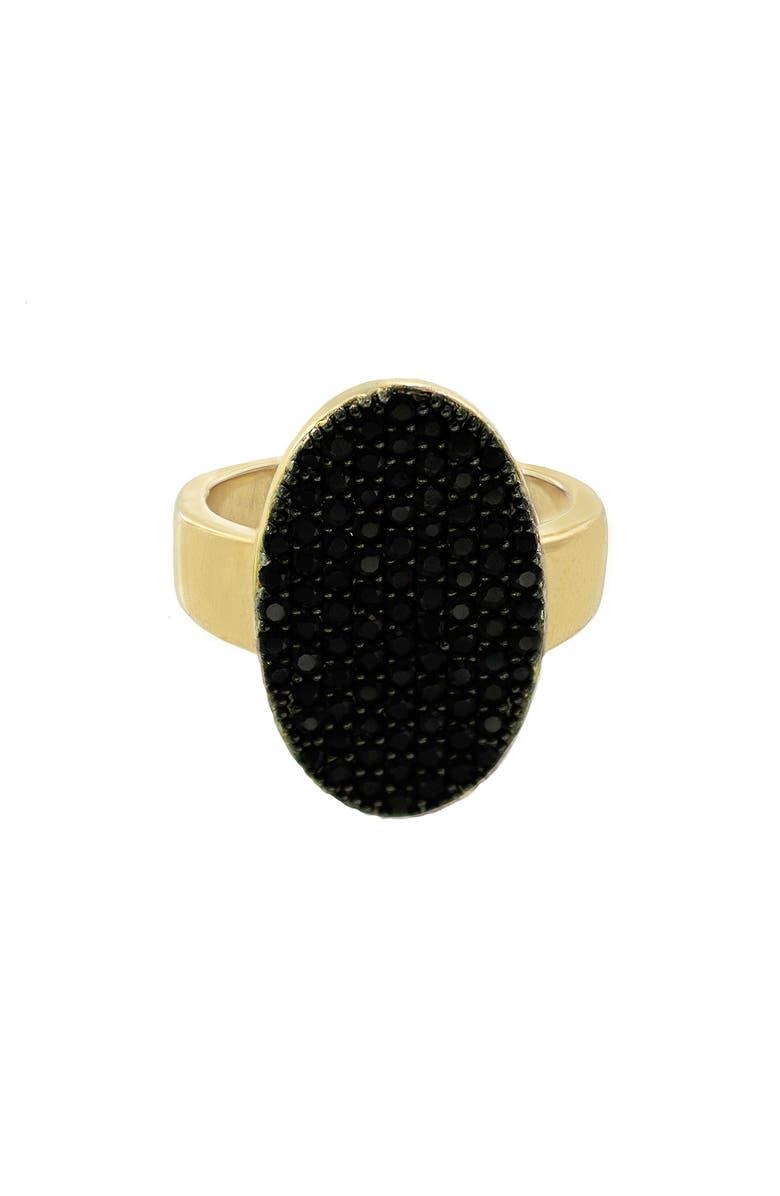 UNCOMMON JAMES BY KRISTIN CAVALLARI Parker Ring, Main, color, GOLD