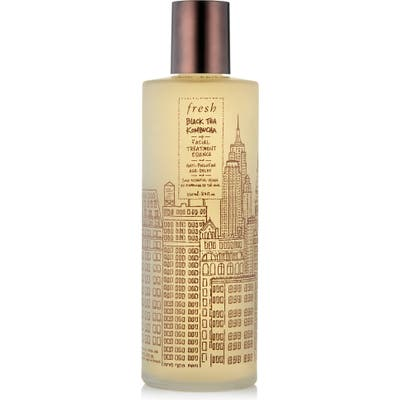 Fresh Nyc Kombucha Facial Treatment Essence