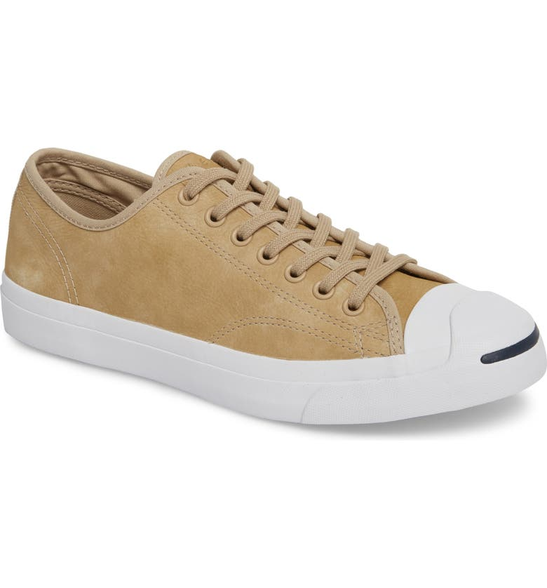 CONVERSE 'Jack Purcell - Jack' Sneaker, Main, color, 270