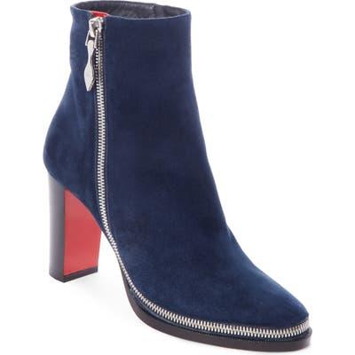 748f49e13ac Christian Louboutin Women's Boots