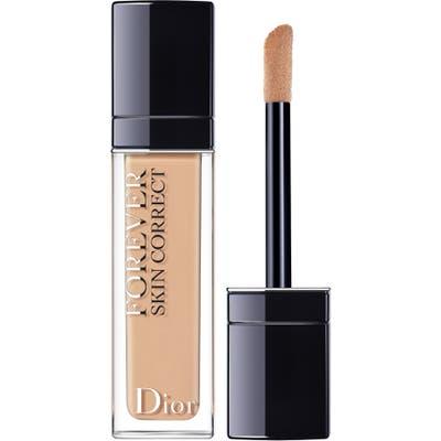 Dior Forever Skin Correct Concealer - 2.5 Neutral